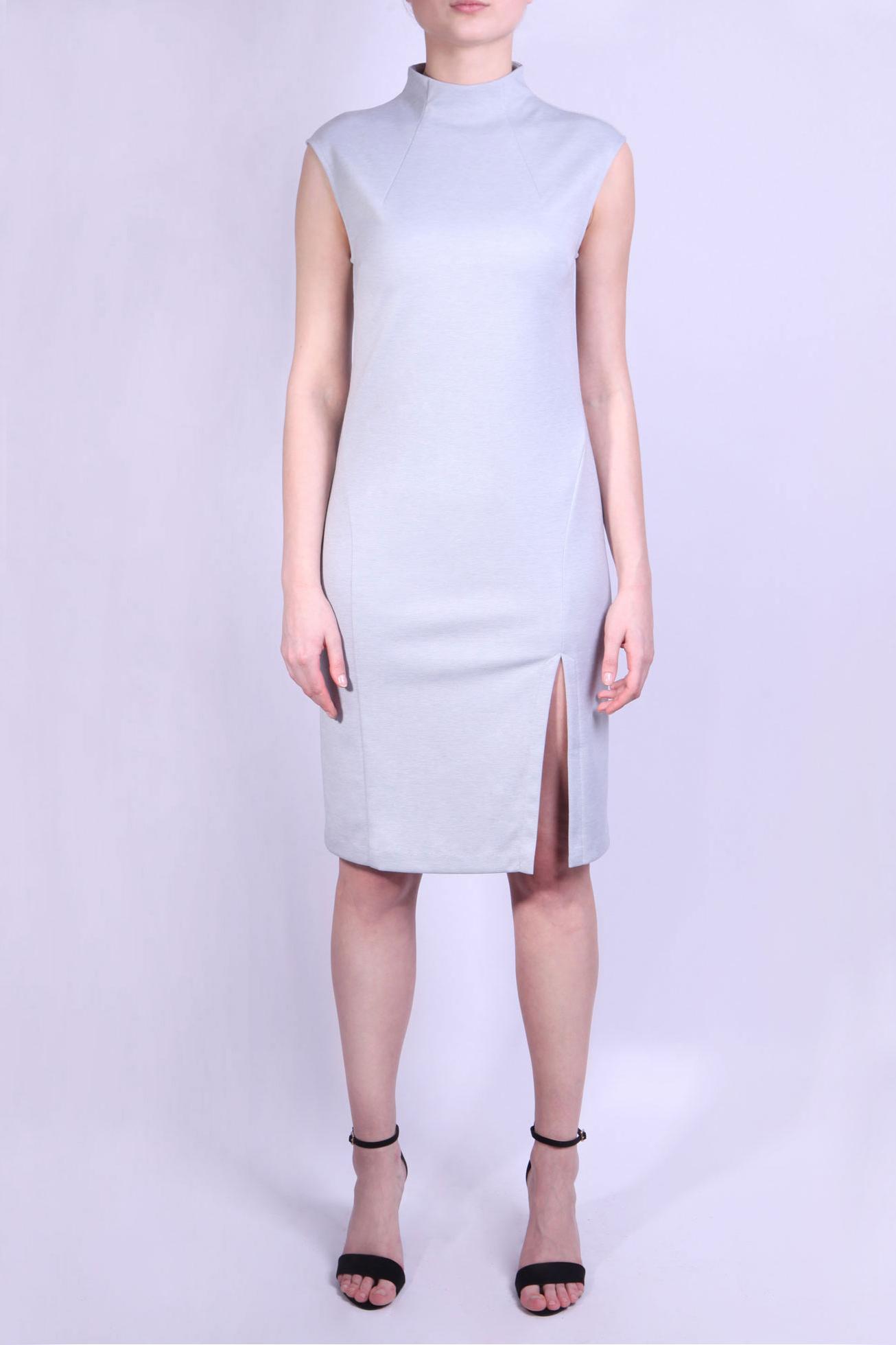 Платье LacyWear S(8)-EVR