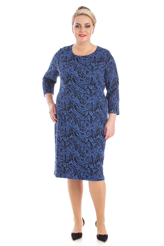 Платье lacywear платье s 8 val
