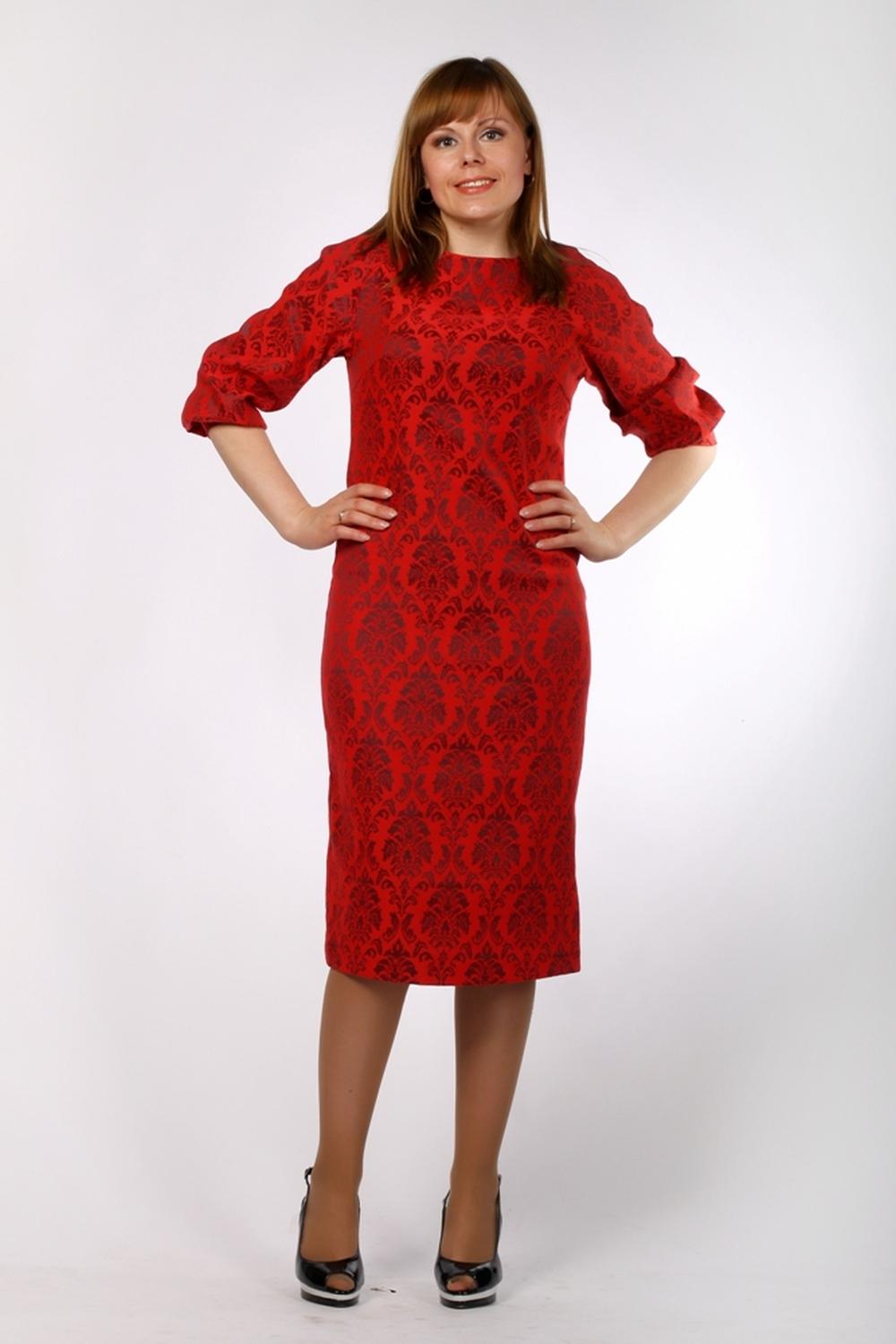 Платье цены
