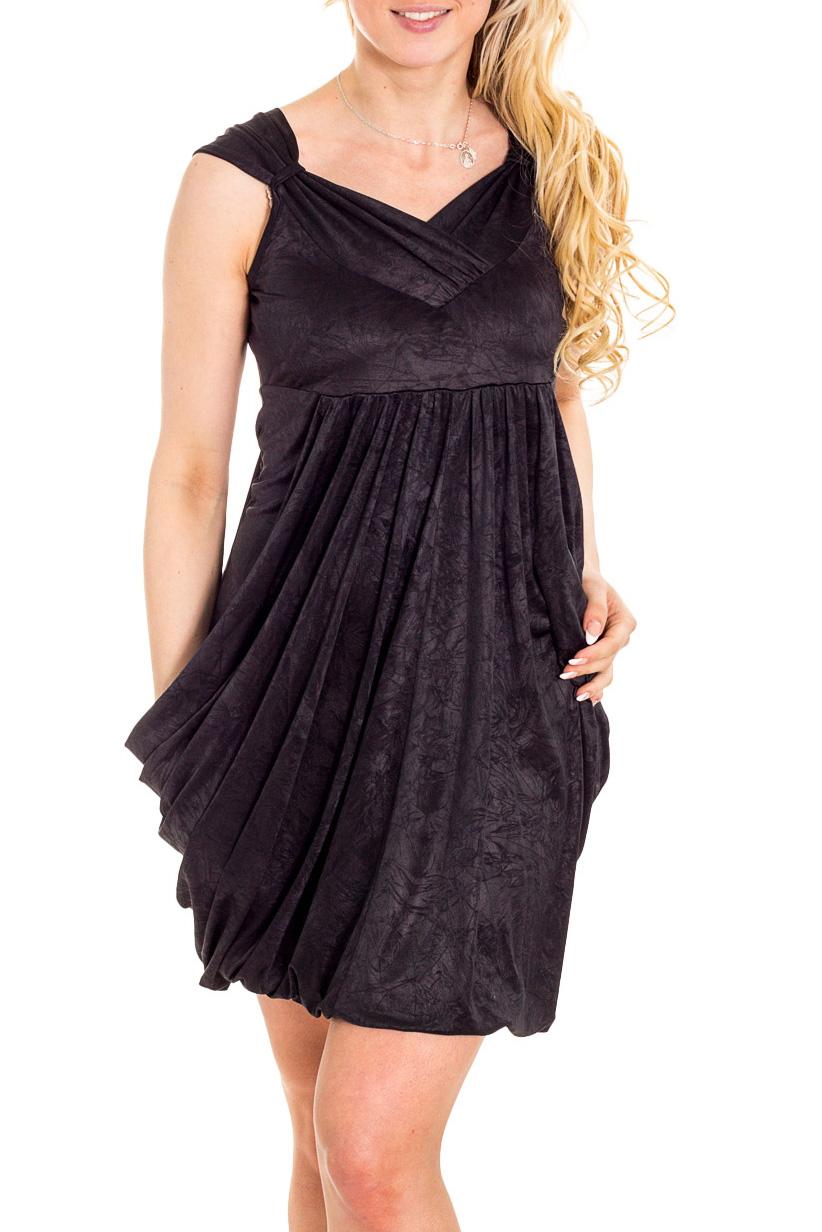 LacyWear Платье S(245)-FNT