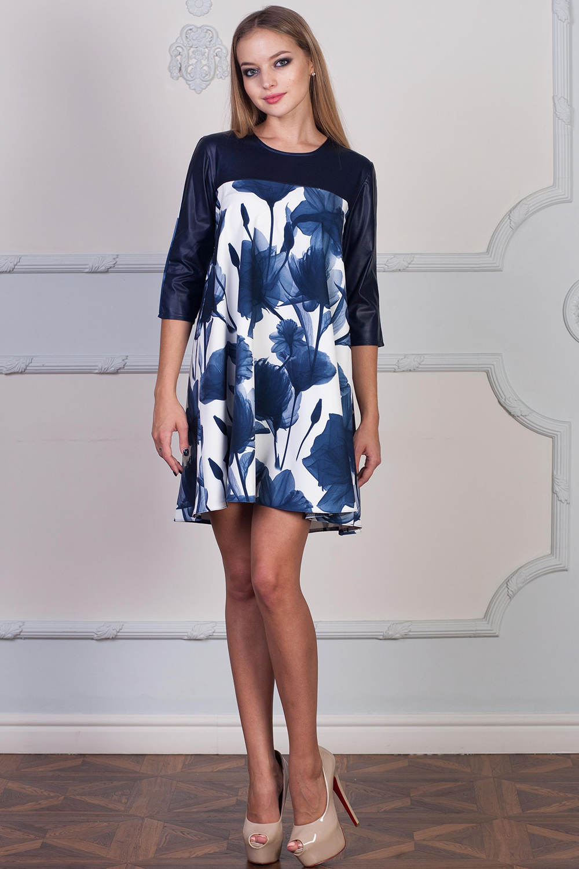 Платье lacywear s 81 rel