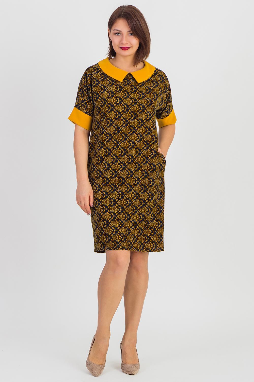 Платье LacyWear S(819)-ARI от Lacywear