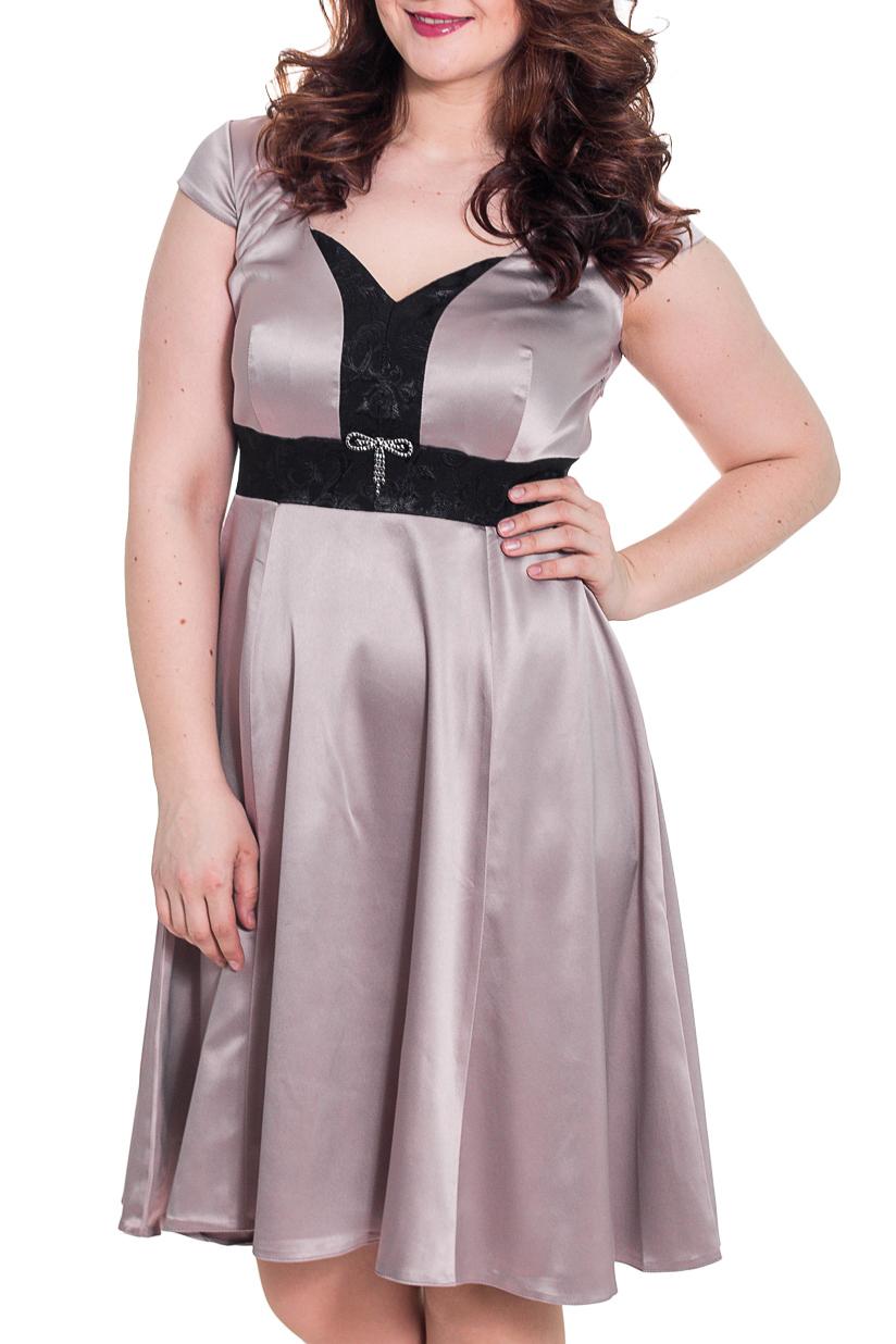 Платье lacywear s 254 app