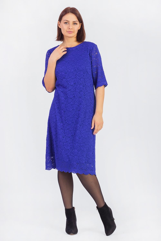 Платье LacyWear S(835)-ARI от Lacywear