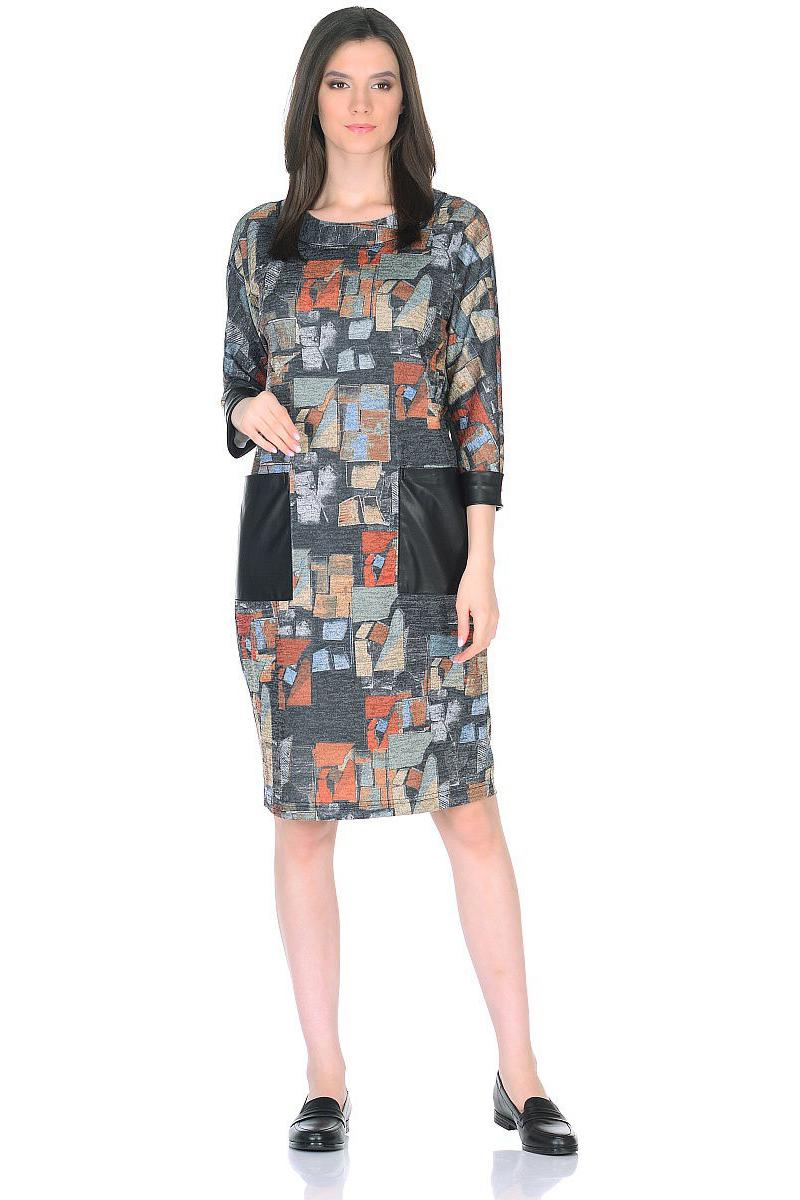 Платье lacywear s 41 tal