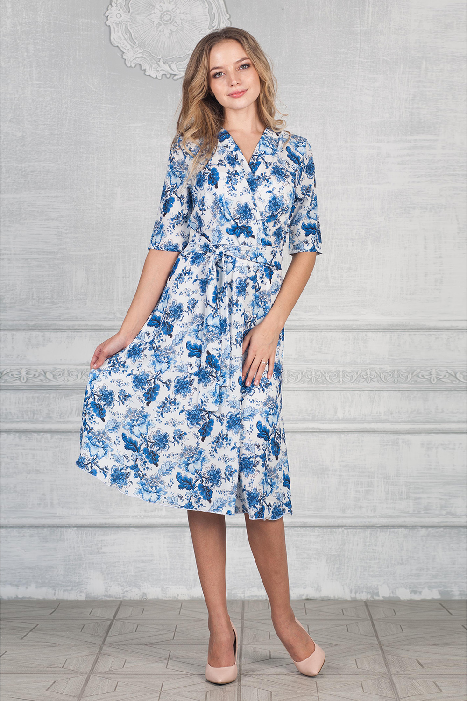 Платье lacywear платье s 85 vln