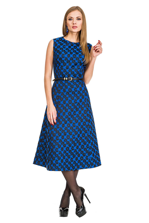 LacyWear Платье S(86)-NVL