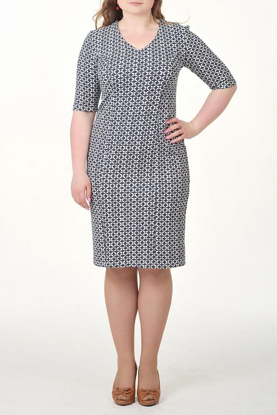 Платье шугаринг или восковая депиляция в трех салонах на выбор скидка до 86%