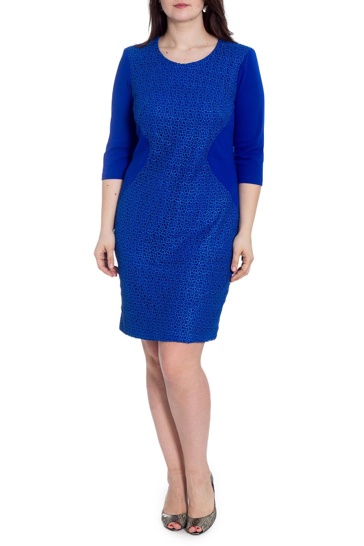 LacyWear Платье S(86)-SIT