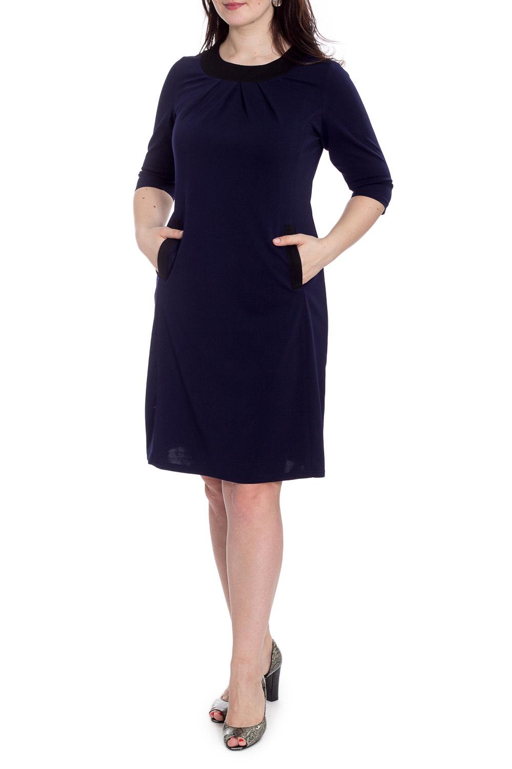 LacyWear Платье S(87)-SIT