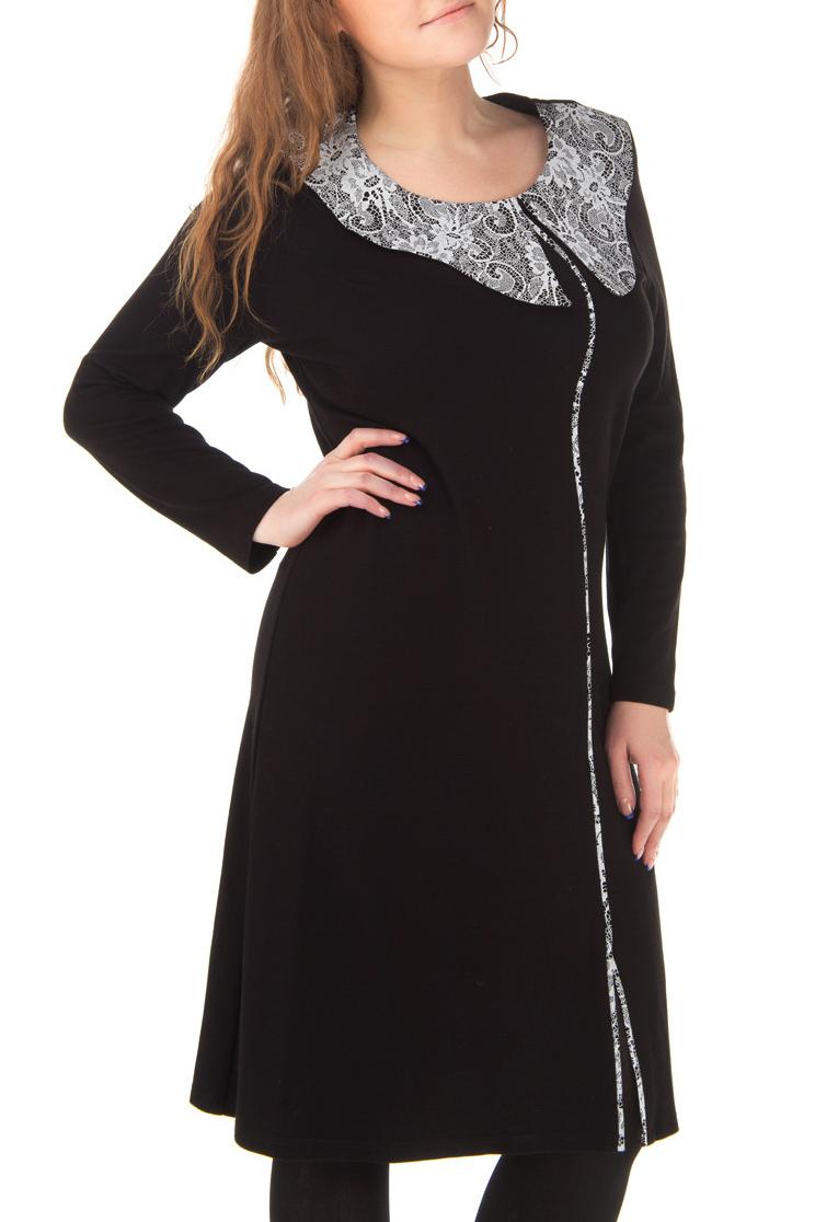 Платье lacywear платье sd 89 plm