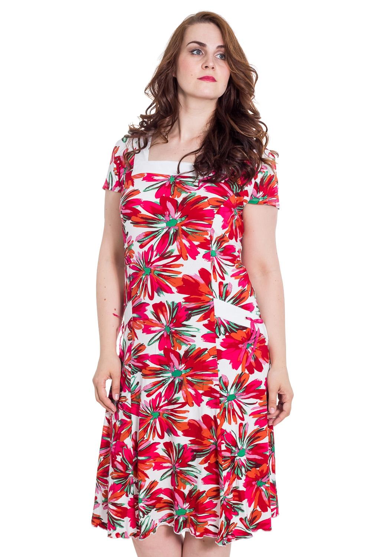 Платье lacywear s 7 dil