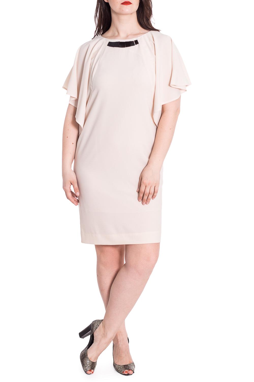 Платье lacywear s 9 enn
