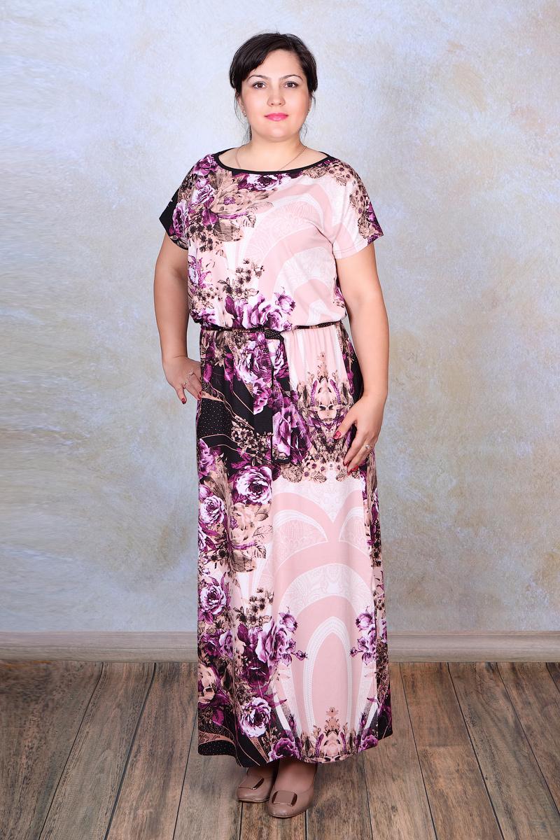 Платье lacywear s 9 grs