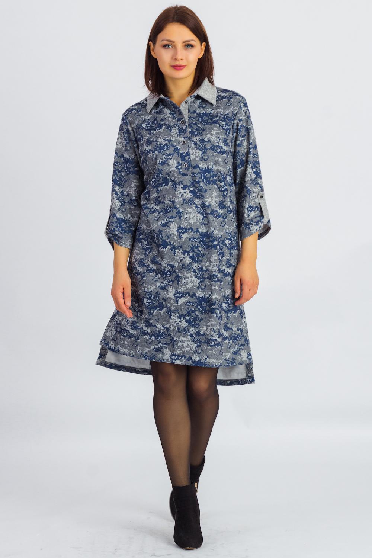 Платье LacyWear S(91)-KSG от Lacywear