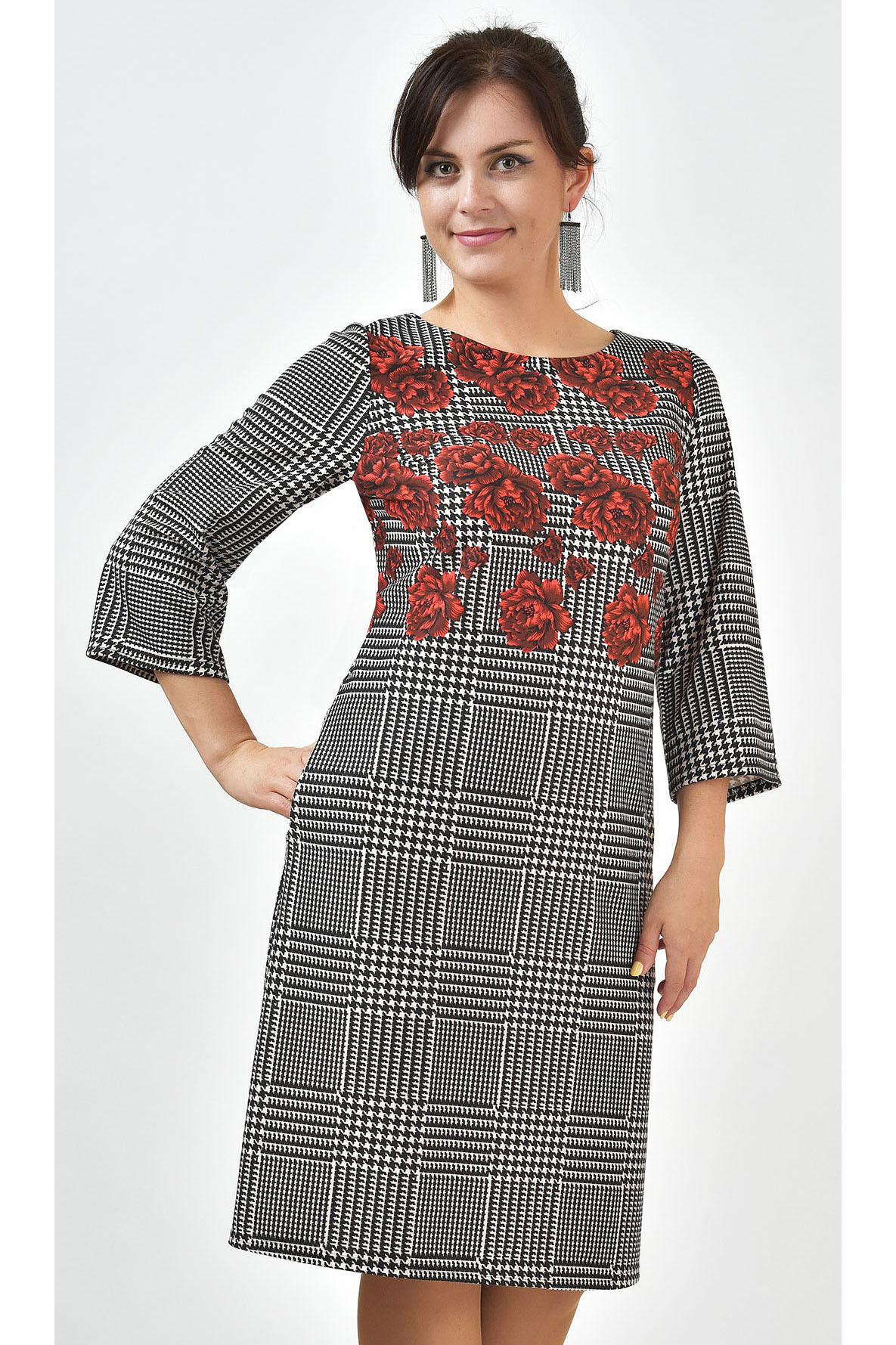 Платье lacywear платье s 92 irn