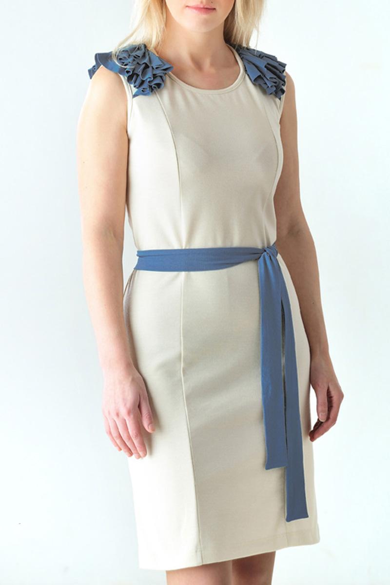 Платье lacywear s 92 teh