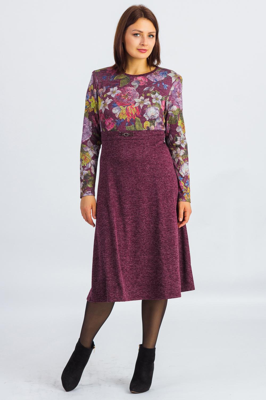Платье soundtronix s 174