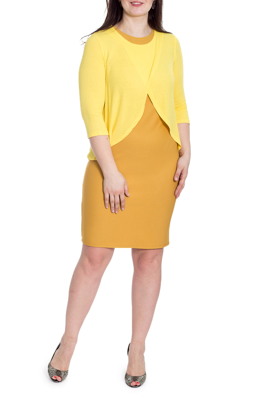 LacyWear Платье S(93)-SIT
