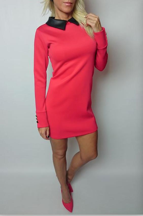 Платье LacyWear S(94)-DVA