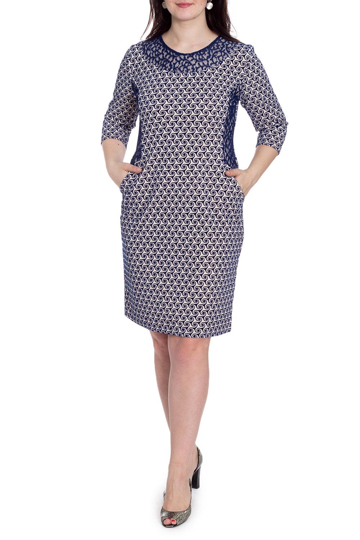 LacyWear Платье S(95)-SIT