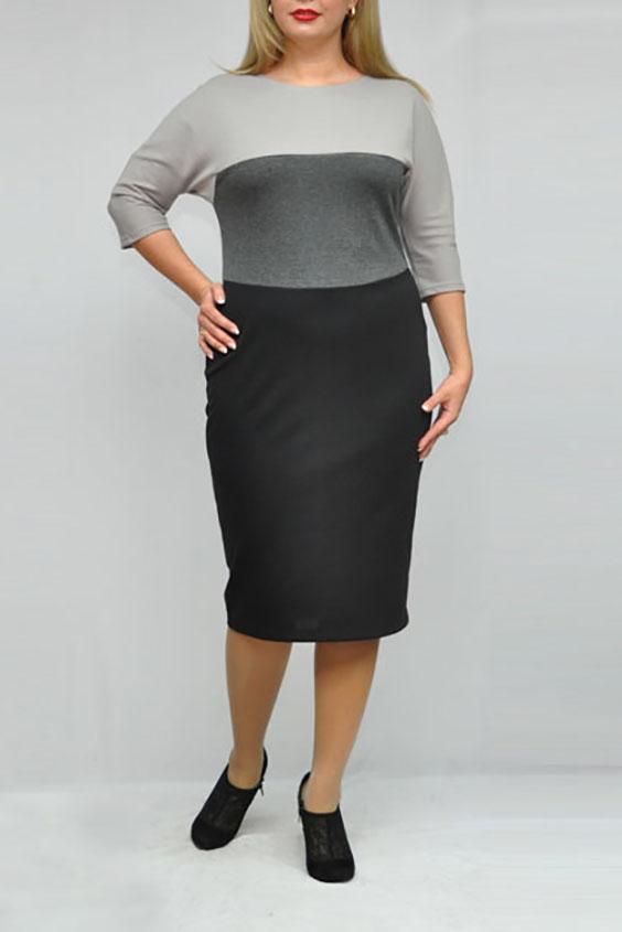 LacyWear Платье S(98)-SPL