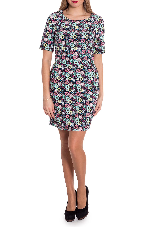 LacyWear Платье S(99)-SIT