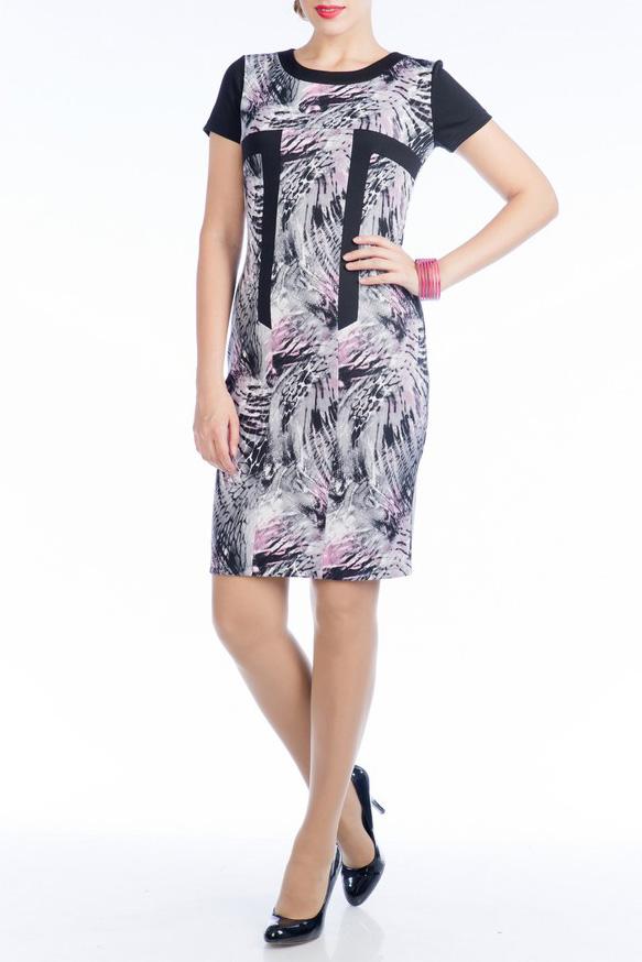 Платье. Производитель: LacyWear, артикул: 286233