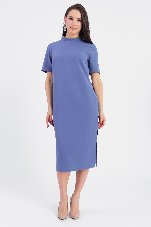 Платье S04419(4651) фото
