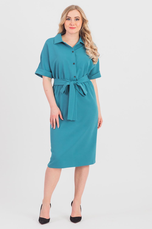 размер платья фото на 48
