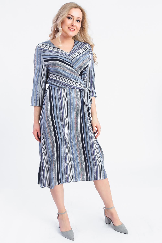 5607fbf27a6 Купить платье в интернет магазине Lacywear в Москве