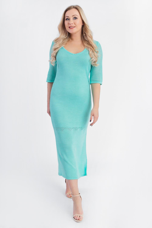 Платье LacyWear S11518(00132) от Lacywear