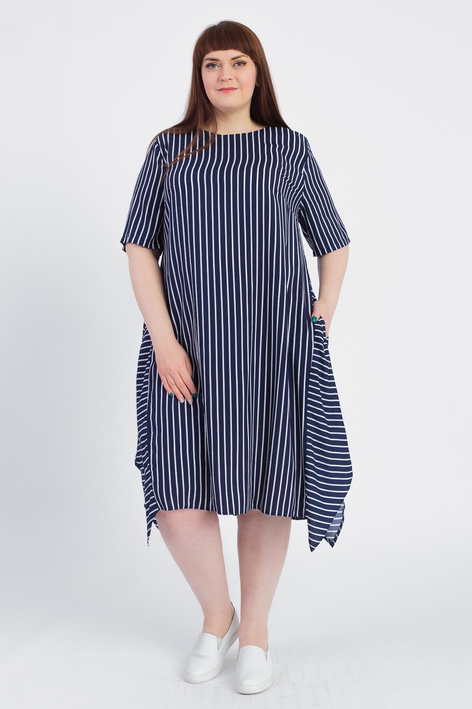 Платье LacyWear S11819(4604) от Lacywear