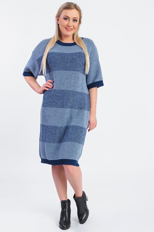Платье LacyWear S12119(00125-00113) от Lacywear