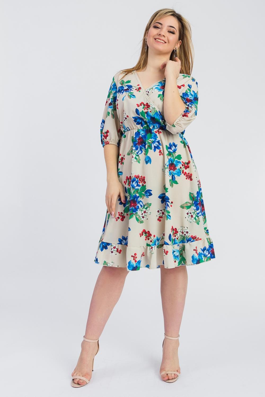 e9941efe671 Купить платье в интернет магазине Lacywear в Москве