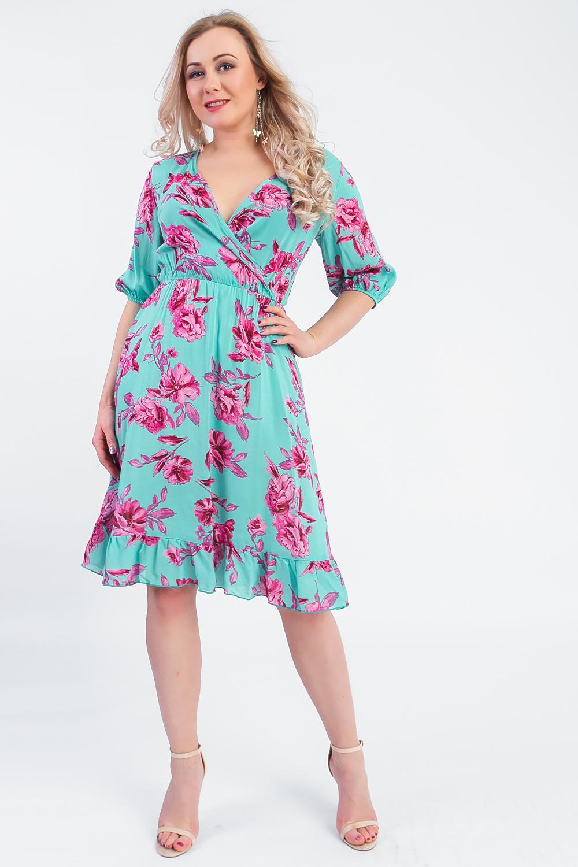 384d65d395c Купить платье в интернет магазине Lacywear в Москве