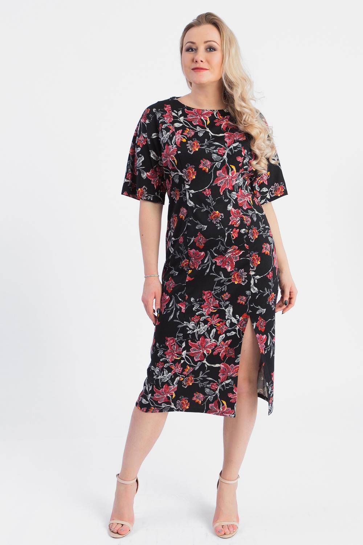 Платье LacyWear S13819(4657) от Lacywear