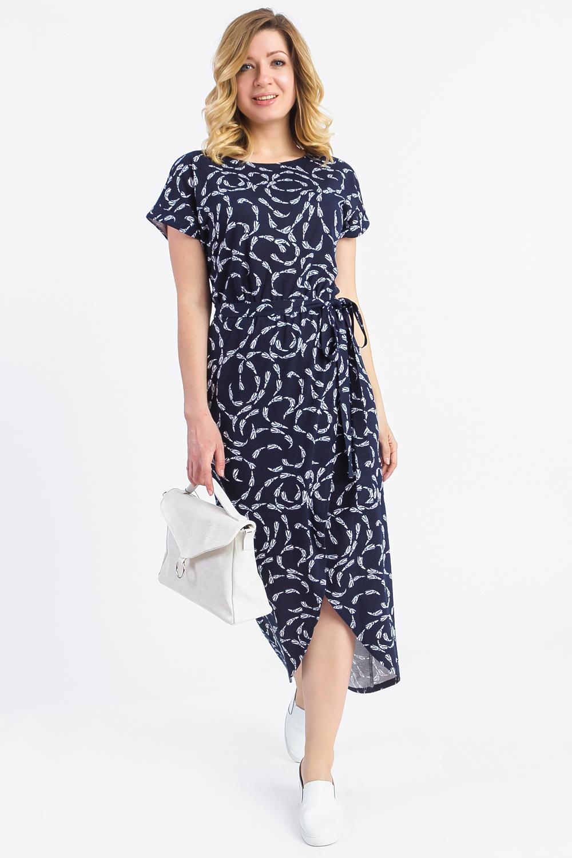 f497c83e05f Купить платье в интернет магазине Lacywear в Москве