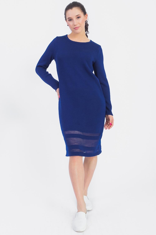 Платье LacyWear S17719(00113) от Lacywear