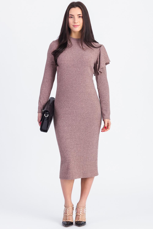 Платье S18478(4526) фото