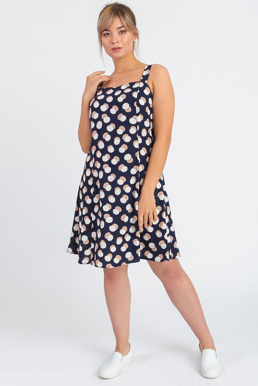 8fecbfd50730 Женская одежда от производителя из России. Одежда для женщин ...