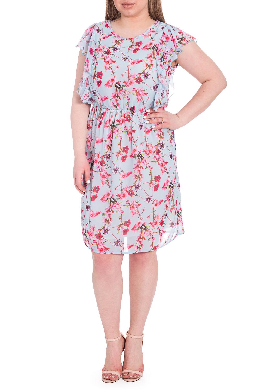 Платье зимняя резина на ваз 2114 цена где