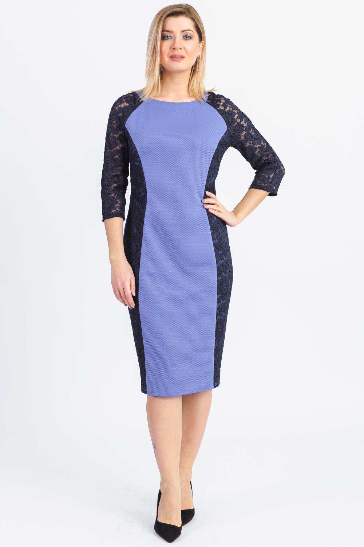 цена Платье онлайн в 2017 году