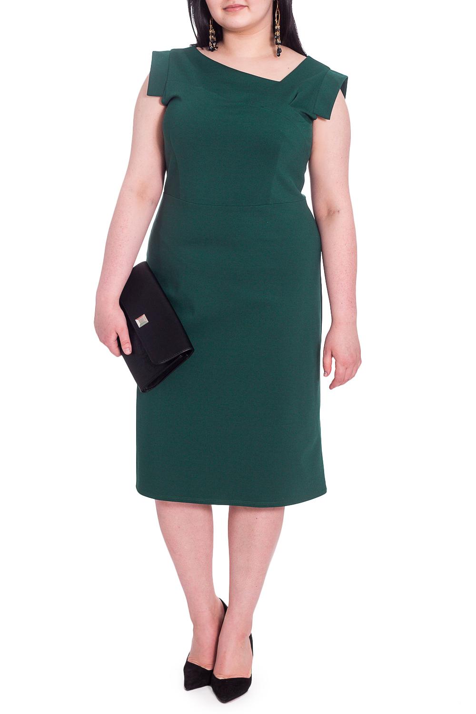 Платье lacywear s24312 2386 2425 2474