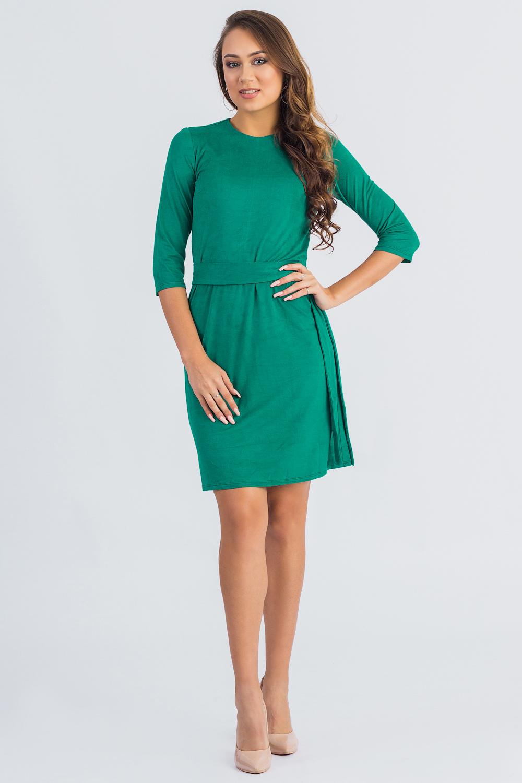 Платье от Ardenna