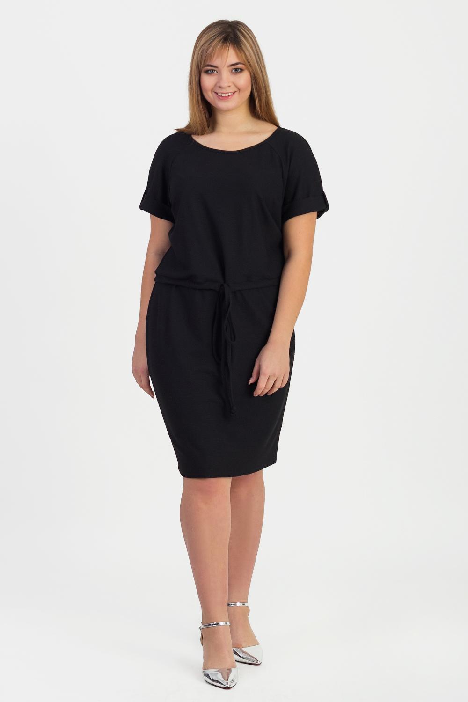 Платье lacywear s17016 2928