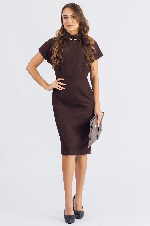 Платье ardenna юбка u1316 3041
