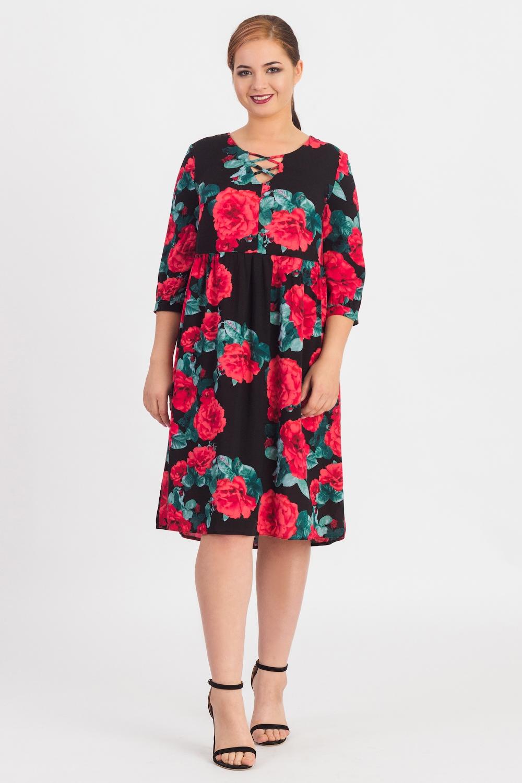 d4169844df3 Купить платье в интернет магазине Lacywear в Москве