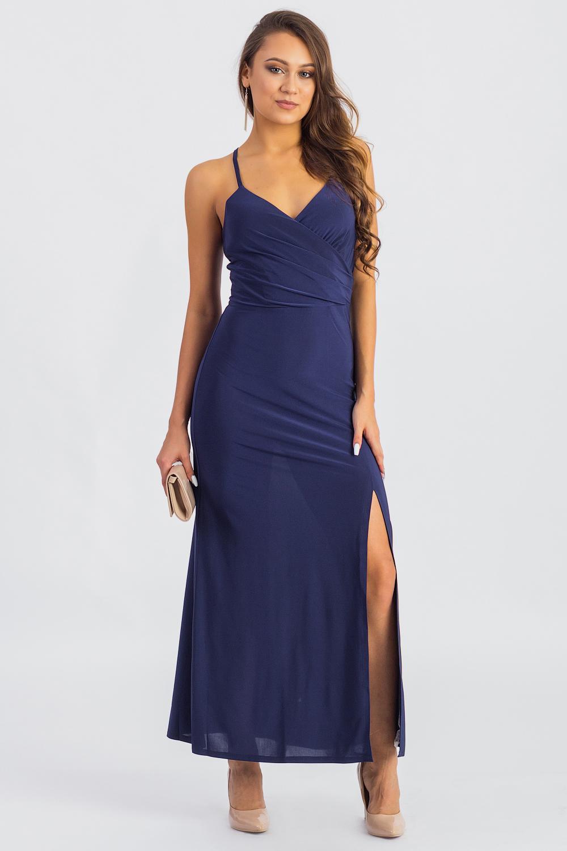 Вечернее платье вечернее платье about wedding dresses 2015