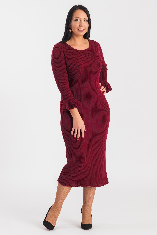Платье rinzo 43 см s 00011 869d